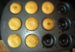 LCdoughnuts