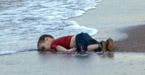 Aylan-Kurdi-628x328-refugiados-europa