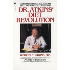 atkins-diet-revolution-1972