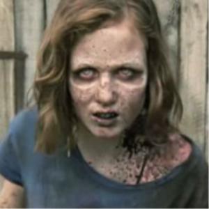 Zombie-Sophia-the-walking-dead-sophia-30391439-480-480